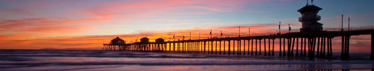 Coastal Living Uncorked
